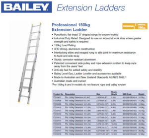 bailey-extension-ladders-150kg