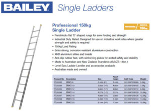 bailey-single-ladders-150kg