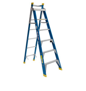 professional-punchlock-step-extension-stepladder