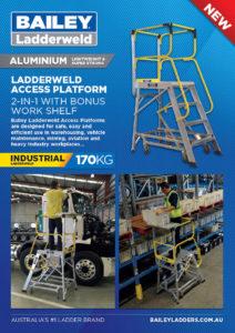accessplatform1