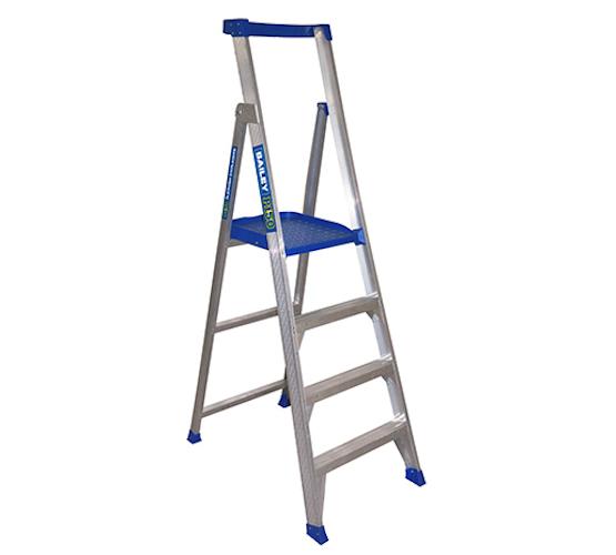 Ladderworld Planks And Trestles Melbourne
